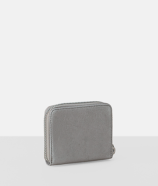 DotS7 purse from liebeskind