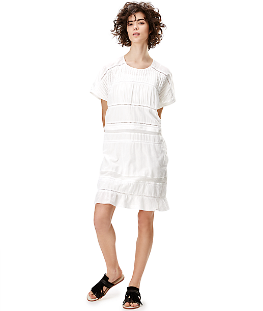 Dress S1162503 from liebeskind