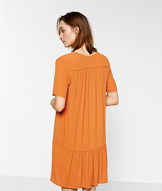 Dress S1172210 from liebeskind