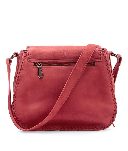 Edda cross-body bag from liebeskind