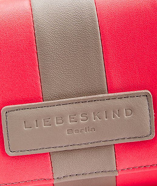 Elisa purse from liebeskind