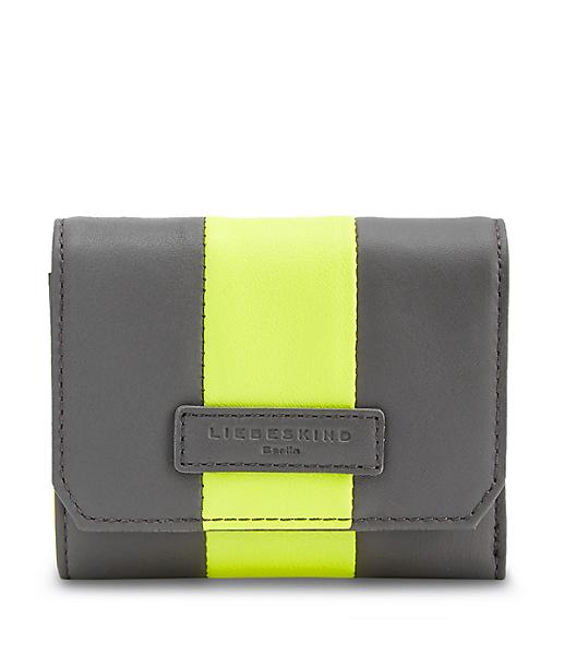 Elke purse from liebeskind