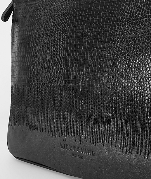 EmelieF7 laptop bag from liebeskind