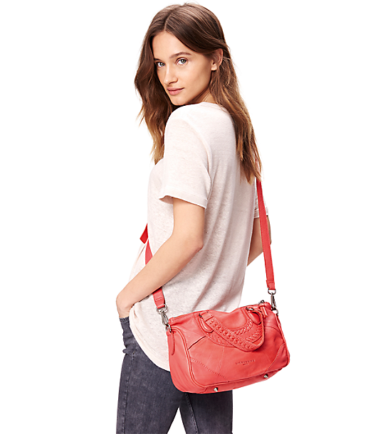 Esther shoulder bag from liebeskind