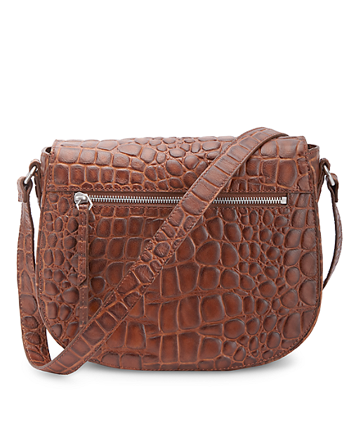 Faith Crossbody