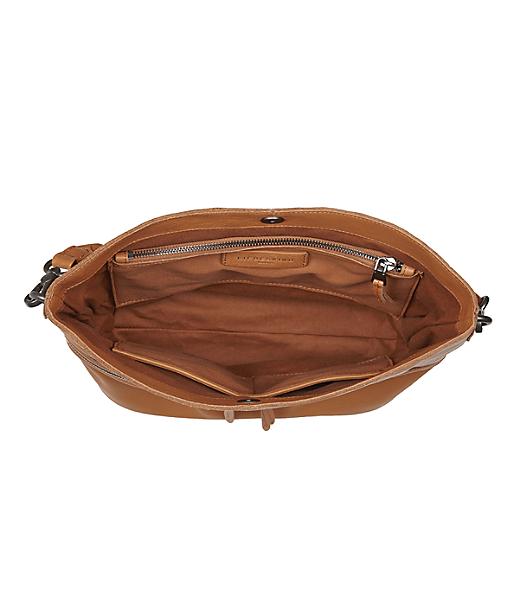 Fenja shoulder bag from liebeskind
