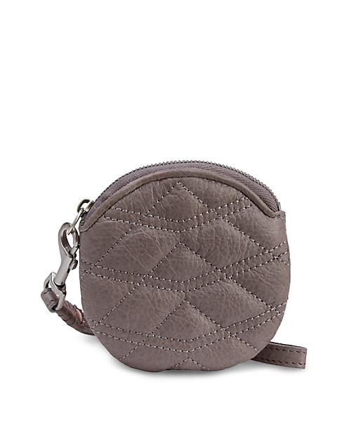 Frida purse from liebeskind