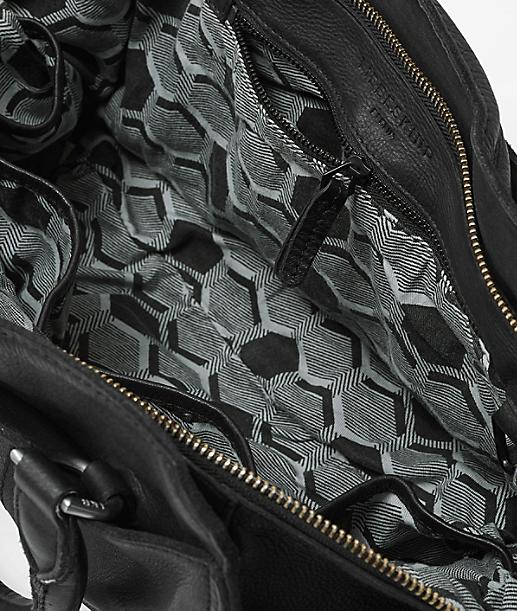 Fuji F7 handbag from liebeskind