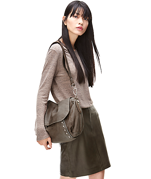 Fujimi handbag from liebeskind