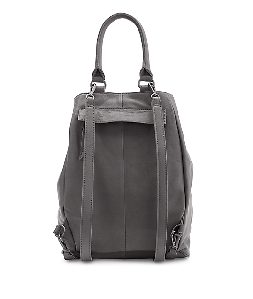 Gaya shoulder bag from liebeskind