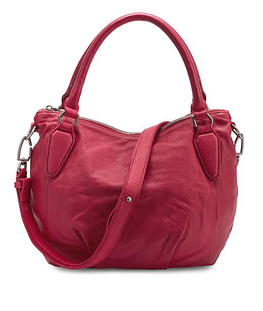 Gina R handbag from liebeskind