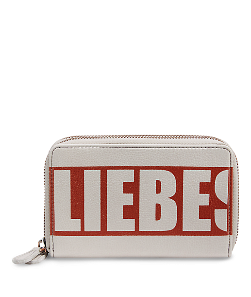 Gitta purse from liebeskind
