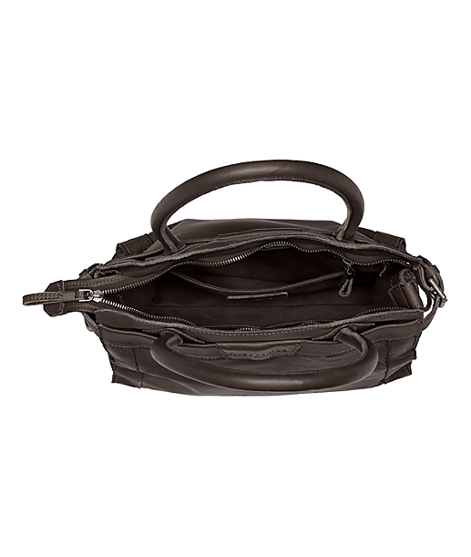 Gloriett6H handbag from liebeskind