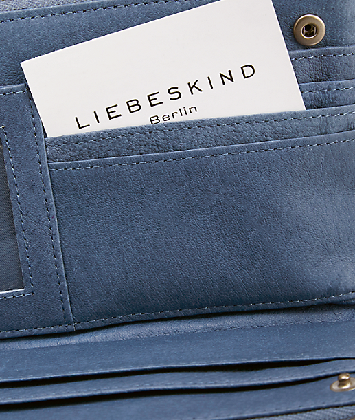 Grete purse from liebeskind