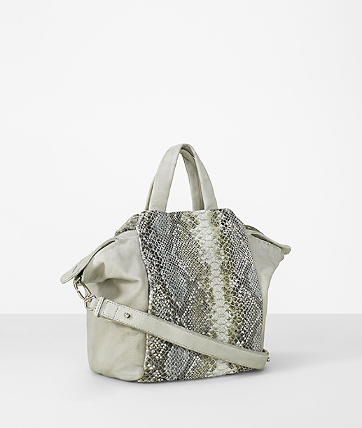 Handbag Baraka from liebeskind