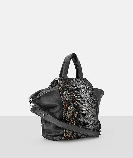 Handbag Baraka from liebeskind