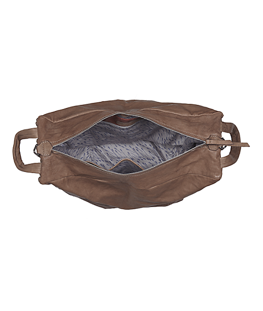 Handbag Toda from liebeskind
