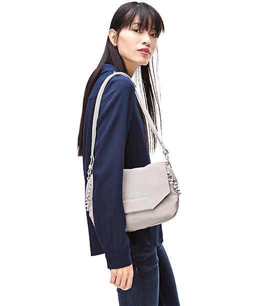 Handtasche Yokote F7