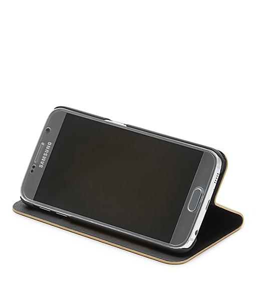 Housse pour téléphone portable MobileS6 de liebeskind