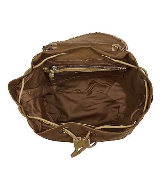 Ida backpack from liebeskind