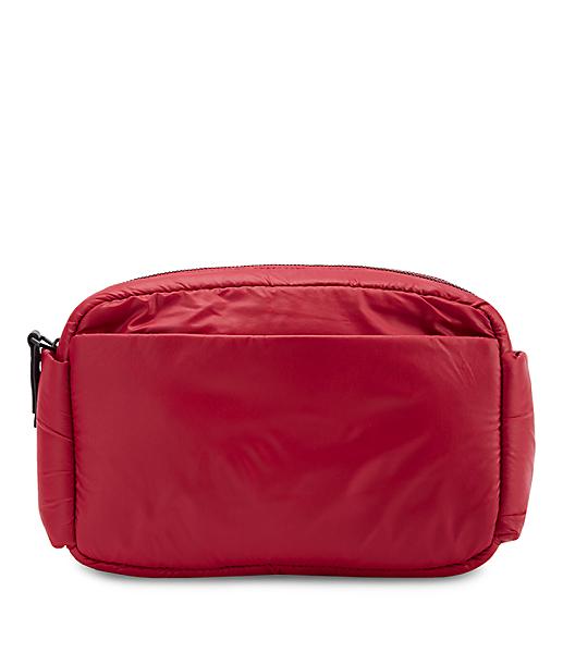 Inner Castle make-up bag from liebeskind