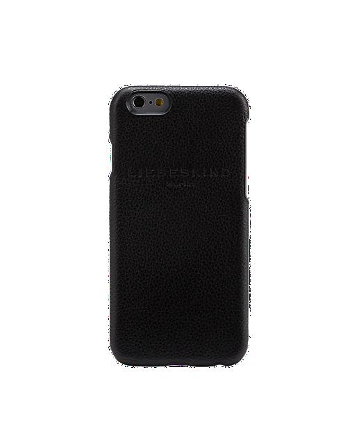 iPhone 6 Cap