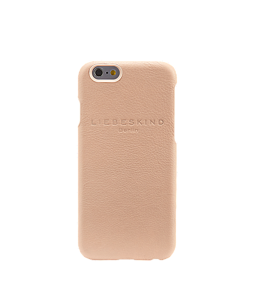 iPhone 6 Cap