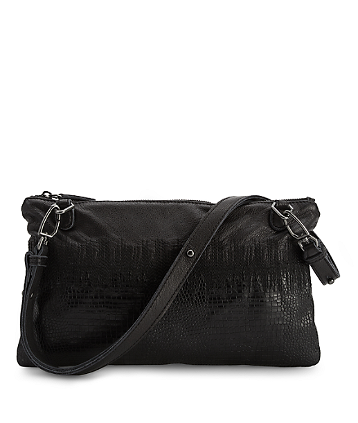 Jamba shoulder bag from liebeskind