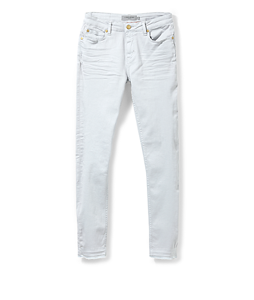 Jeans S1176010