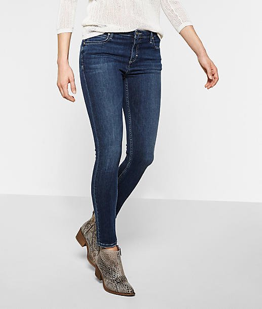 Jeans S1176020