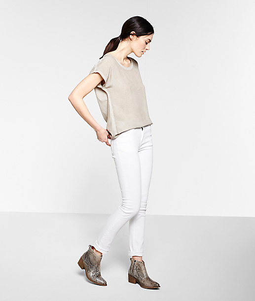 Jeans S1176090