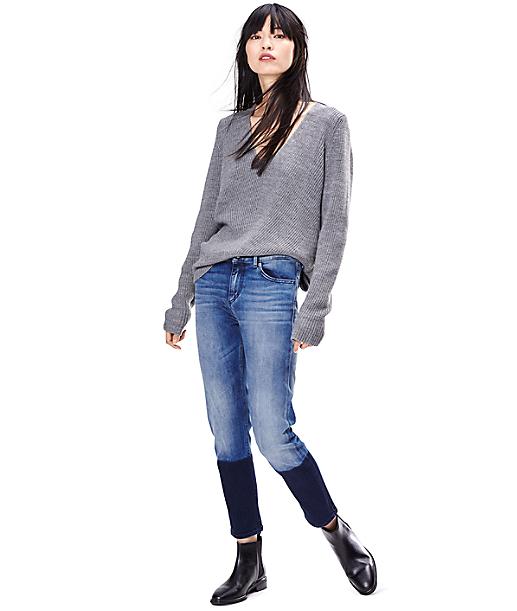 Jeans W2168450