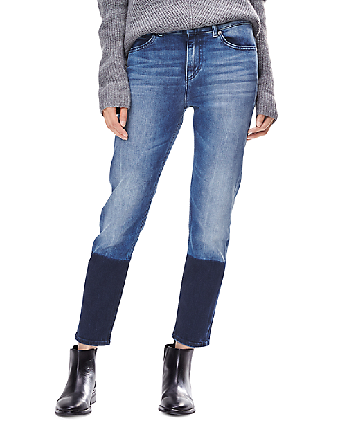 Jeans W2168450 from liebeskind