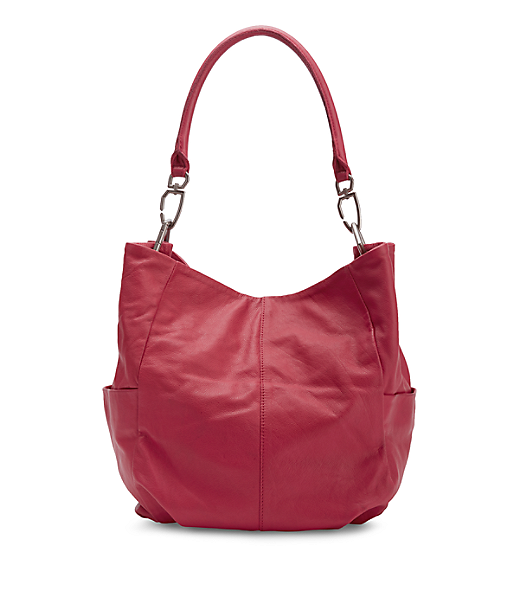 Jeany E shoulder bag from liebeskind