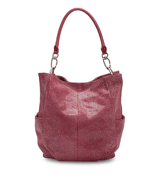 JeanyF7 shoulder bag from liebeskind