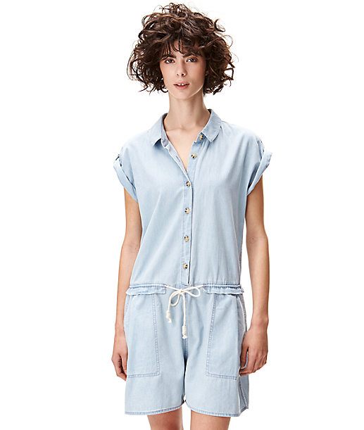 Jumpsuit from liebeskind
