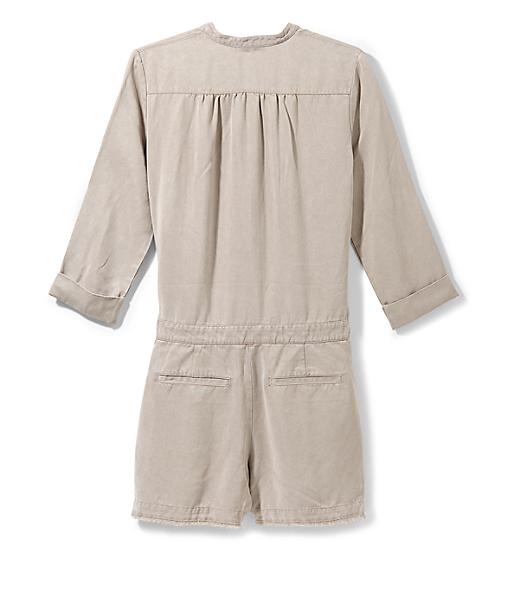 Jumpsuit S1172040