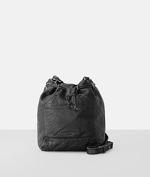 Kandi shoulder bag from liebeskind