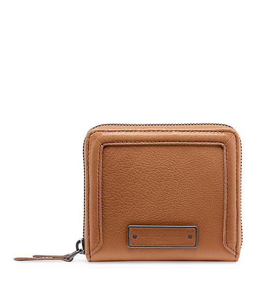 Karola leather wallet from liebeskind