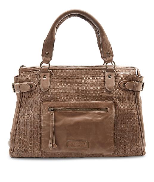 Kay handbag from liebeskind