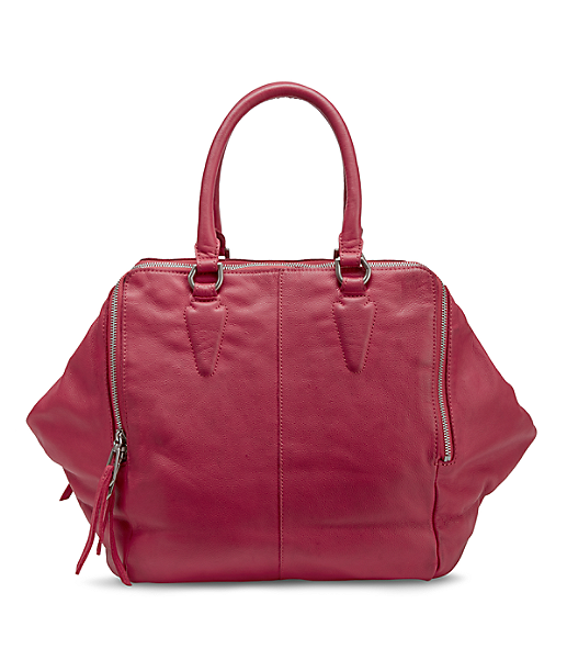 Kayla E handbag from liebeskind