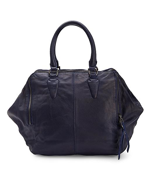 KaylaW handbag from liebeskind