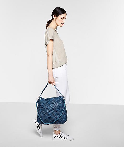 Kindamba shoulder bag from liebeskind