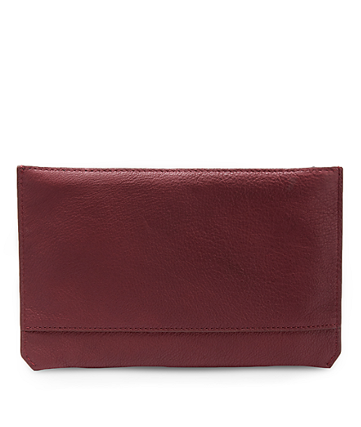 KiwiRe make-up bag from liebeskind