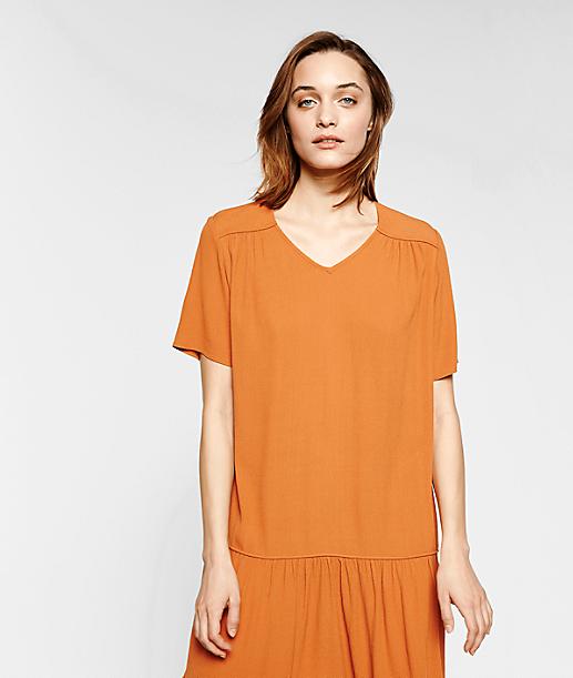 Kleid S1172210