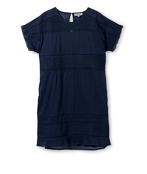 Kleid S1172810