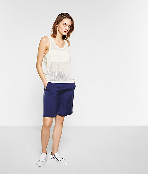 Knit top S1174520 from liebeskind