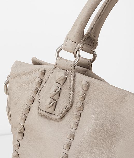 KobeF7 handbag from liebeskind