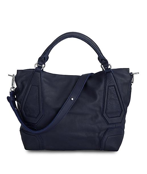 KobeW handbag from liebeskind