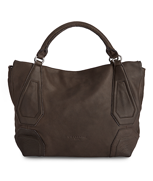 KobeW handbag from liebeskind